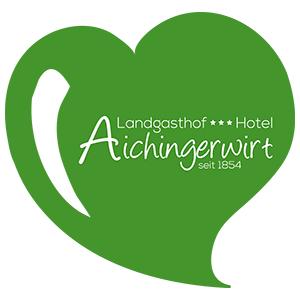 Aichingerwirt-Logo
