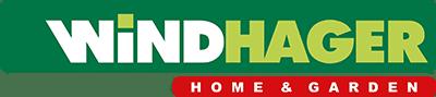 Windhager-home-garden-logo